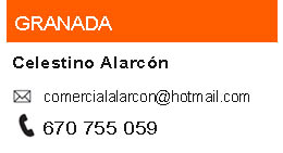 CELESTINO-ALARCON.jpg