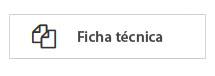 FICHA-TECNICA.jpg