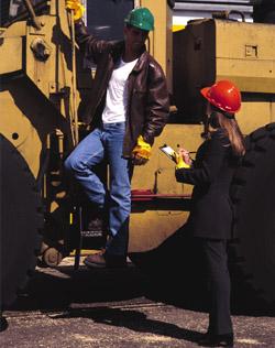cartel safetop-1-250.jpg