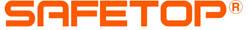 logo-naranja250px.jpg