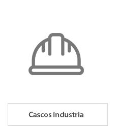 cascos industria