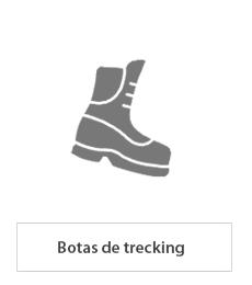 botas de trecking