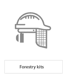 forestry kits