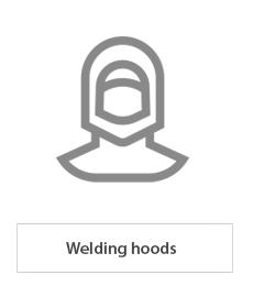 welding hoods