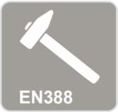 en388.jpg