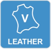 leather c.jpg