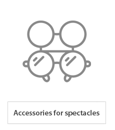 accessories for spectacles