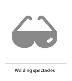 welding spectacles