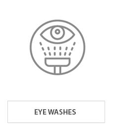 eye washes