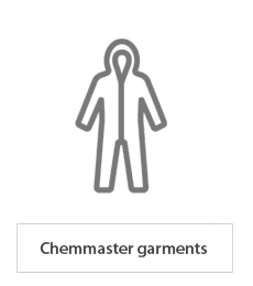 chemmaster garments