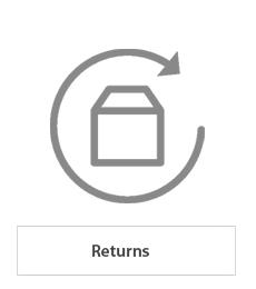 devoluciones-pedidos-en.jpg