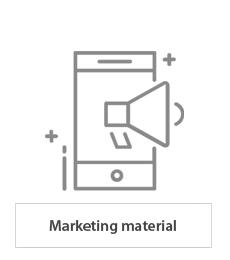 material-marketing-en.jpg